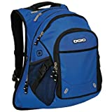 OGIO - Fugitive Backpack in Black - One Size