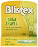 by Blistex (75)  Buy new: $29.99$23.99 6 used & newfrom$23.11