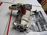 Pressure Washer Pump Fits EXCELL XR2500 XR2600 XC2600 EXHA2425 XR2625