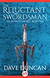 The Reluctant Swordsman (The Seventh Sword Book 1)