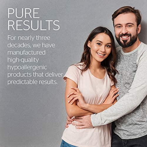 Pure Encapsulations - 7-Keto DHEA 25 mg - Unique DHEA Metabolite to Support Thermogenesis and Healthy Body Composition - 120 Capsules 11