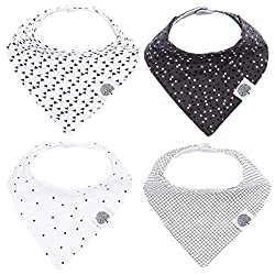 by Parker Baby Co.(1670)Buy new: $14.95
