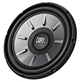 JBL Stage 1210 12' (300mm) woofer with 250 RMS and 1000W peak power handling