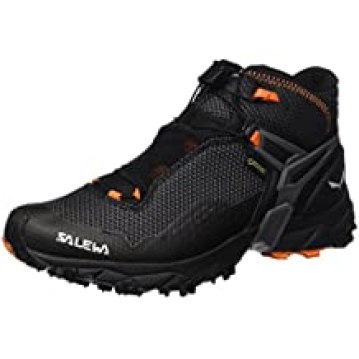 Salewa Men's Ultra Flex
