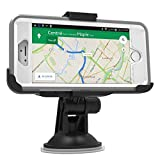 Car Mount for OtterBox Defender Series Case (iPhone 7 4.7') (Encased Products)