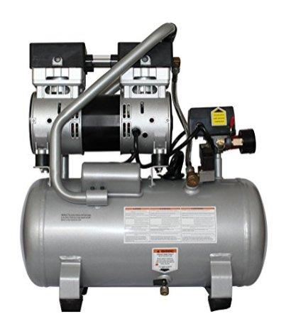 California-Air-Tools-CAT-4710SQ-4710Sq-Quiet-Compressor
