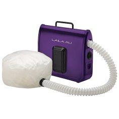 Laila Ali LADR5604 Ionic Dryer