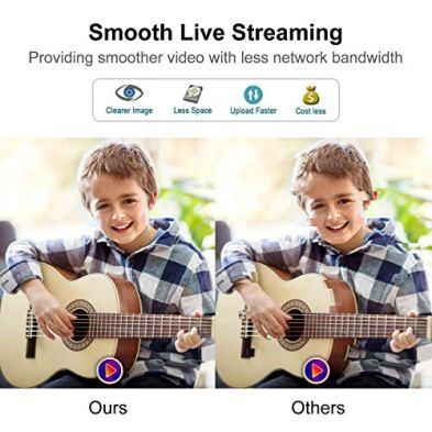 Webcam-with-Microphone-for-Desktop-Hd-Webcam-1080p-USB-Webcam-Computer-Camera-for-Zoom-OBS-Xbox-Xsplit-Skype-and-Facebook-Streaming-Web-Cameras-for-PC-Laptop-Desktop-MAC