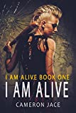 I Am Alive (Born This Way 1)