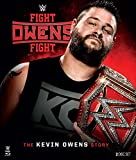 WWE: Fight Owens Fight - The Kevin Owens Story (Blu-ray)