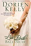 The Last Bride in Ballymuir (Ballymuir Series Book 1)