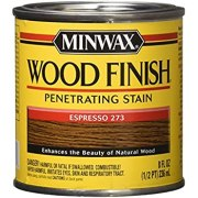 Image result for minwax stain