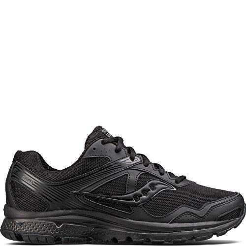Saucony Men's Cohesion 10 Running Shoe
