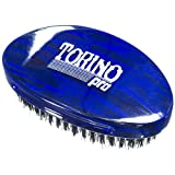 Torino Pro Wave Brushes By Brush King #26- Hard Curve Reinforced Palm brush - Great for wolfing - For 360 waves