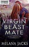 Virgin Beast Mate (Beast Mates Book 0)