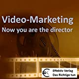 Video-Marketing: Now you are the director