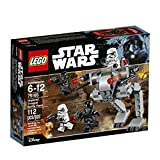 LEGO Star Wars Imperial Trooper Battle Pack 75165 Star Wars Toy