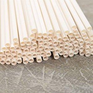 War World Scenics Round ABS Plastic Tube 250mm Length (Choose Size) – Plasticard Styrene Architectural Modelling Model Making Building DIY Materials Construction 51 VqnrLKzL