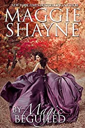 "By New York Times and USA Today Bestselling, RITA® Award winning author, Maggie Shayne""Maggie Shayne delivers romance with sweeping intensity and bewitching passion."" #1 NY Times bestselling author Jayne Ann Krentz.*Originally titled Fairytale.A litt..."