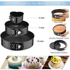 Cake-Decorating-Supplies-Kit