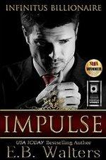 Impulse by E.B. Walters