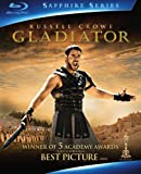 Gladiator poster thumbnail