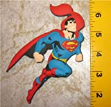 Superman MEGA MEGA MAGNET DC Series 1 by PopFun Merchandising