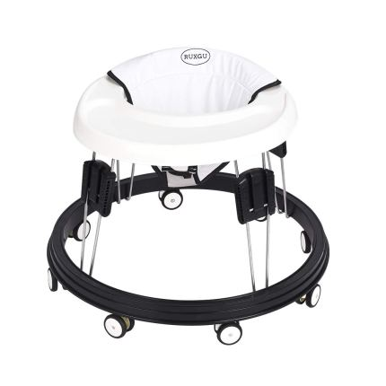 Baby Walkers for boy
