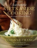 Product review for Authentic Vietnamese Cooking: Food from a Family Table