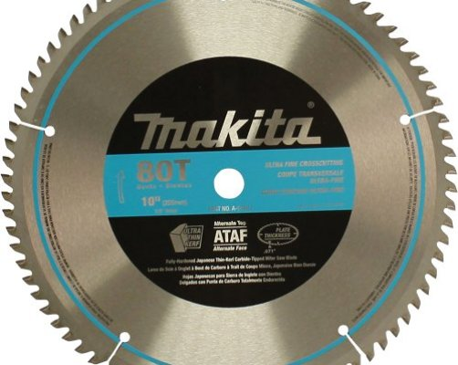 Top 10 Best Saw Blades 10 Inch Carbide Best Of 2018