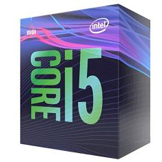 Intel-Core-i5-9400-Desktop-Processor-6-Cores-2-90-GHz-up-to-4-10-GHz-Turbo-LGA1151-300-Series-65W-Processors-BX80684I59400