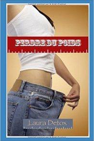 perdre du poids,comment perdre du poids rapidement,perdre du poids rapidement et naturellement,perdre du poids une semaine,perdre du poids sans régime,menu pour perdre du poids