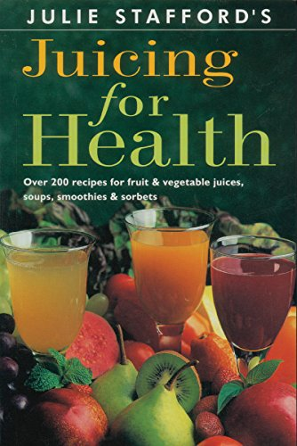 Juicing-for-Health