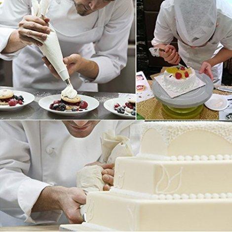 Corsi cake design roma