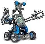 HEXBUG VEX IQ Robotics...
