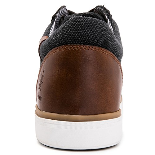 Globalwin Mens M16666769 Fashion Sneaker 18 Fashion Online Shop gifts for her gifts for him womens full figure