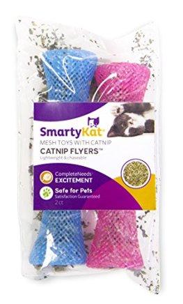 SmartyKat-Catnip-Cat-Toys