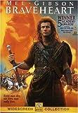 Braveheart poster thumbnail