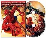 Spider-Man poster thumbnail