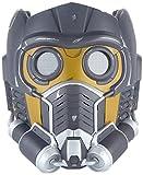 Marvel Legends Series Star-Lord Electronic Helmet