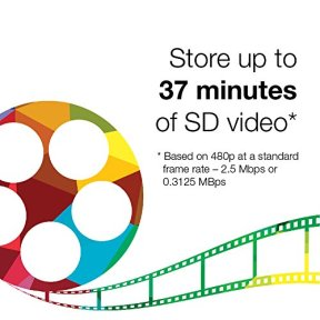 Verbatim-CD-R-700MB-52X-UltraLife-Gold-Archival-Grade-Branded-Surface-Hard-Coat-50pk-Spindle