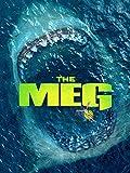 The Meg poster thumbnail