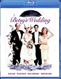 Betsy's Wedding [Blu-ray] by Mill Creek Entertainment