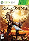 The minds of New York Times bestselling author R.A. Salvatore, Spawn creator Todd McFarlane, and Elder Scrolls IV: Oblivion lead designer Ken Rolston have combined to create Kingdoms of Amalur: Reckoning, a new role-playing game set in a world worth ...