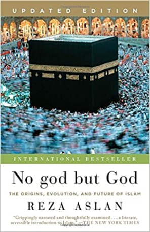 book to introduce Islam