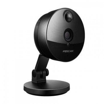 La Foscam C1 ip camera