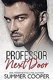 Professor Next Door