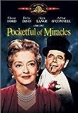 Pocketful Of Miracles poster thumbnail