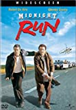Midnight Run poster thumbnail