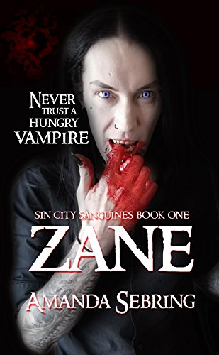 Book cover sexy vampire bloody hands tattoos
